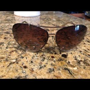 Michael kors stella sunglasses